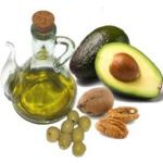 Ácidos grasos Omega 3 para niños