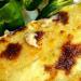 Canelones sin gluten 2
