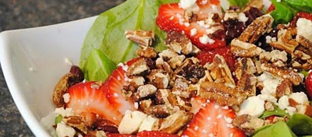 Comidas para embarazadas recetas dietas de nutricion y alimentos - Alimentos saludables para embarazadas ...