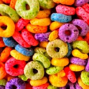 Hidratos complejos en la dieta infantil