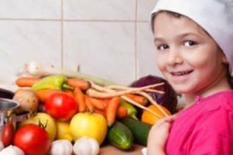 consejos-de-alimentacion-infantil