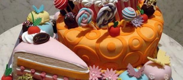 tartas-destacada