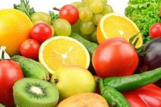 vegetales-destacada