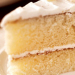 bizcocho celiacos sin glute