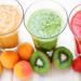 Recetas de batidos de frutas