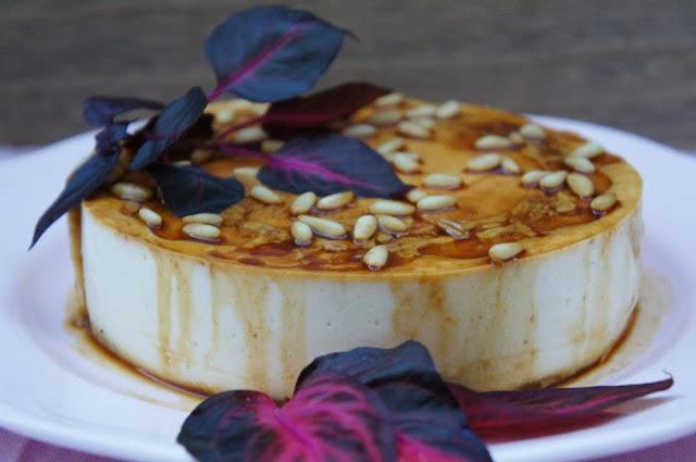 Recetas de tartas saladas | Mami Recetas