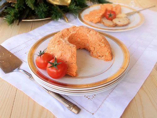Recetas de merluza mami recetas for Cocinar pescado para ninos