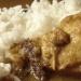 Receta de arroz con pollo al curri