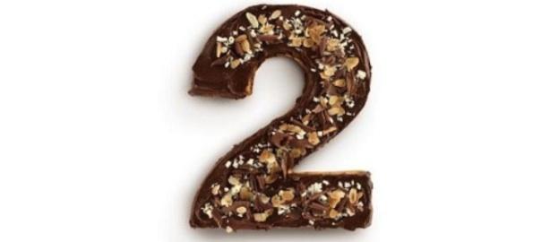 receta lekue tarta de chocolate