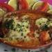 receta de lasaña de verduras