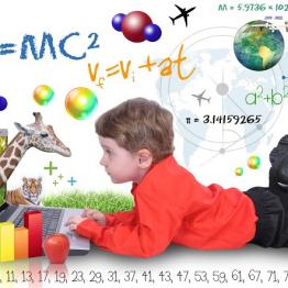 Memorizar.com