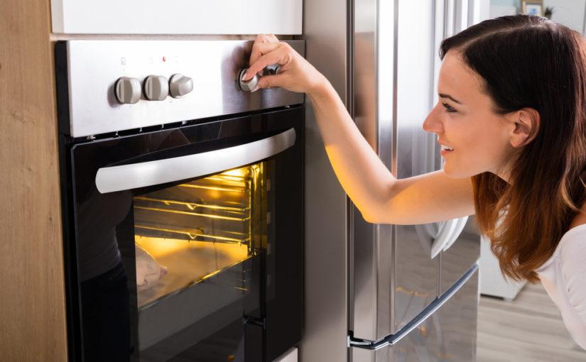 Las mejores alternativas para cocinar sin aceite aprende for Cocinar wok sin aceite