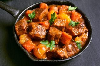 Cómo reducir el punto picante en tus platos
