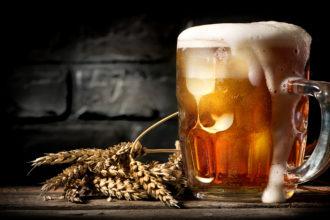 Usos de la cerveza en cocina