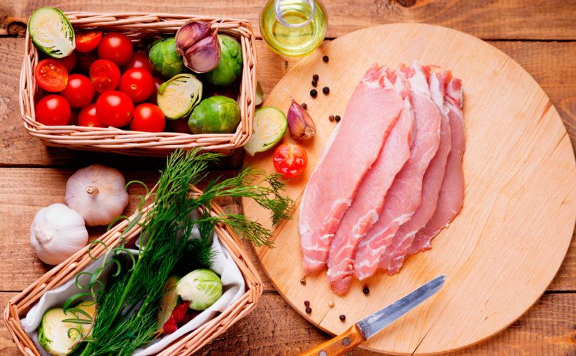 Cómo ablandar la carne