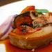 Cömo cocinar foie