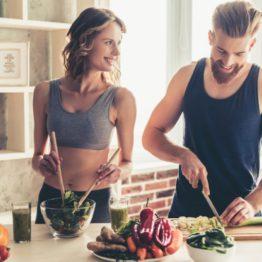 Recetas para ni os con alergias mami recetas for Como cocinar verduras