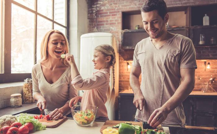 Aprender a cocinar c mo cocinar trucos y consejos para - Aprender a cocinar ...