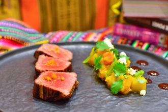 consejos cocinar presa iberica