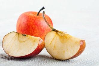 trucos con los que evitaras la oxidacion alimentos