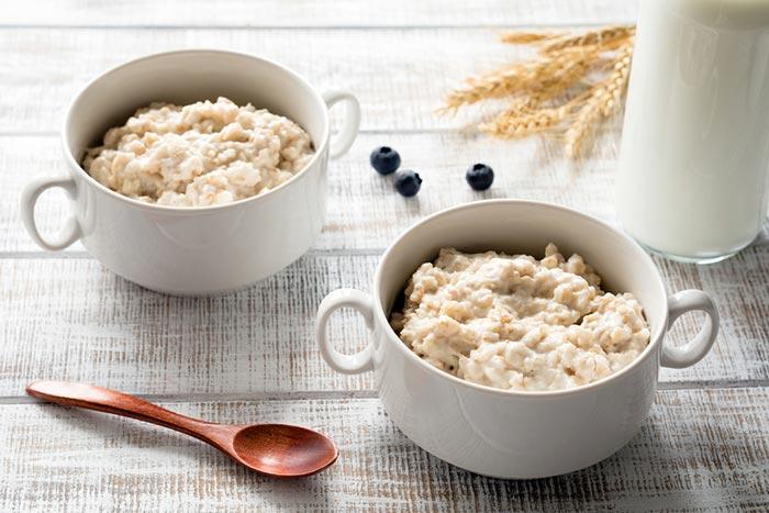 porridge que es