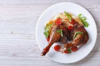 completar menús con estas ideas de segundos platos