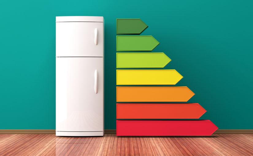 Ahorra dinero en la compra de tus electrodomésticos